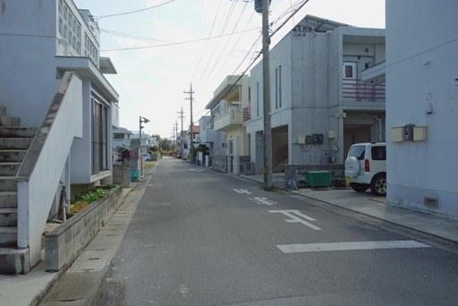 八島登野城-j DSC03759