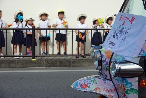 風車-e DSC05026