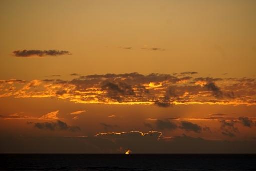 虹の日-b,2-7,7-22 DSC07833