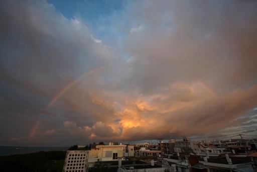虹の日-c ,2-7,7-27 DSC07843