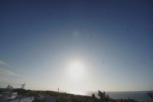 雲無晴れ-a DSC07917