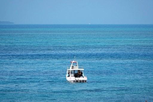 海遊-b DSC05175