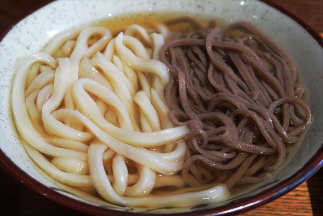 190204-UdonKyutaro-08-S.jpg