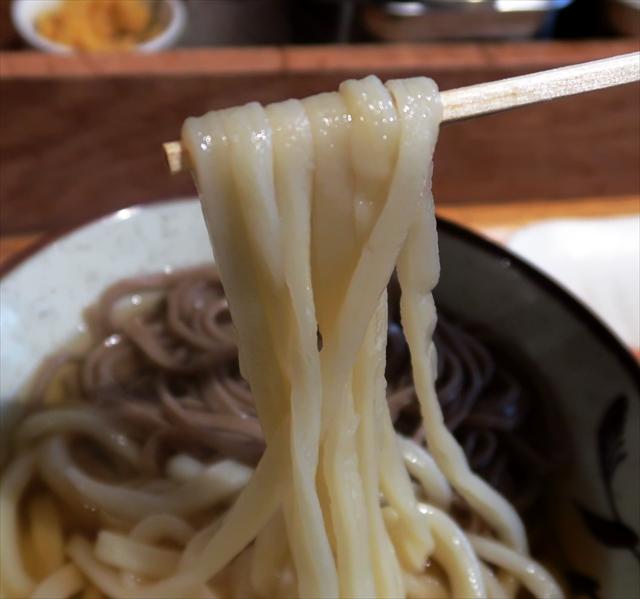 190204-UdonKyutaro-10-S.jpg