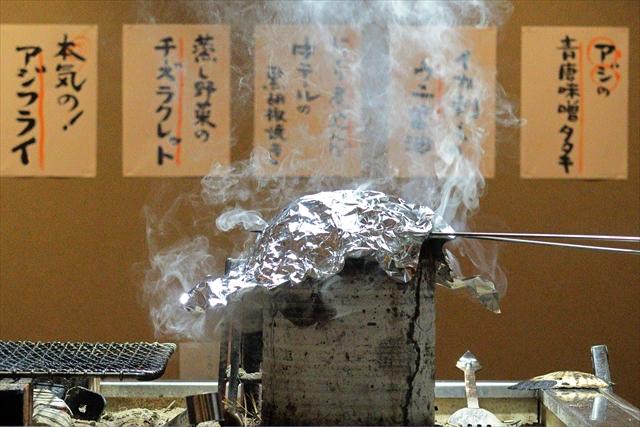 190207-たきび炉端ふく炉-07-S