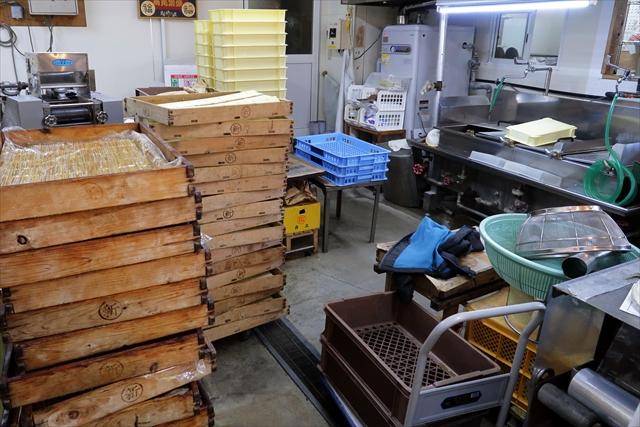 190204-野口製麺所-04-S