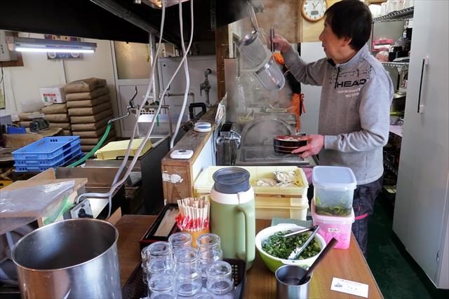 190204-野口製麺所-07-S