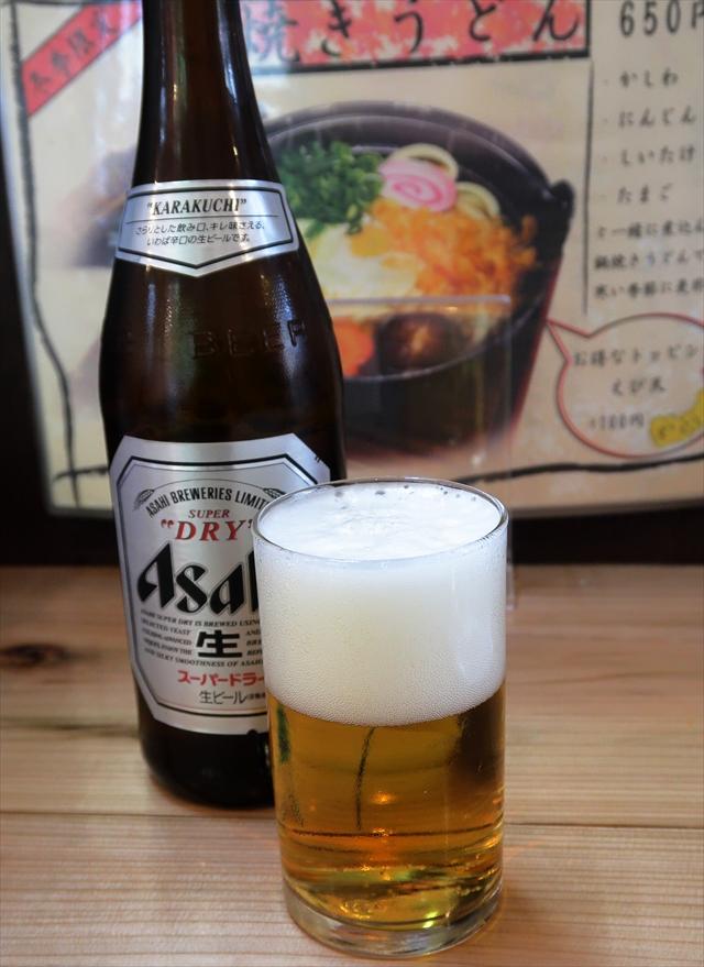 190204-野口製麺所-08-S