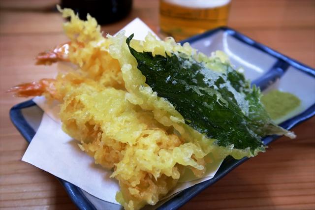 190204-野口製麺所-09-S
