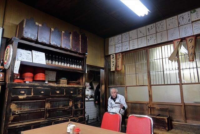 190206-山田屋-05-S