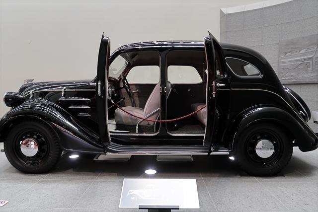 190207-トヨタ博物館-06-S