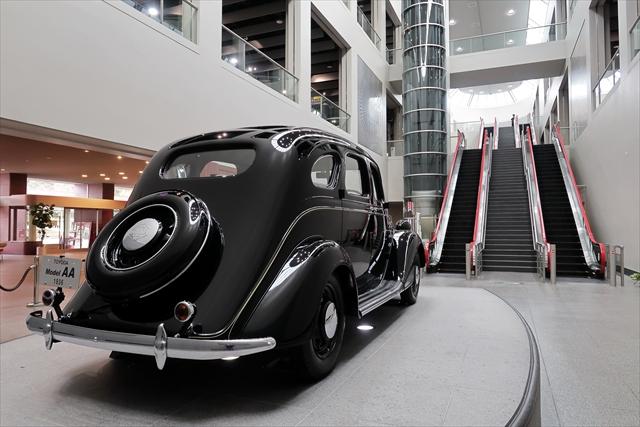 190207-トヨタ博物館-07-S