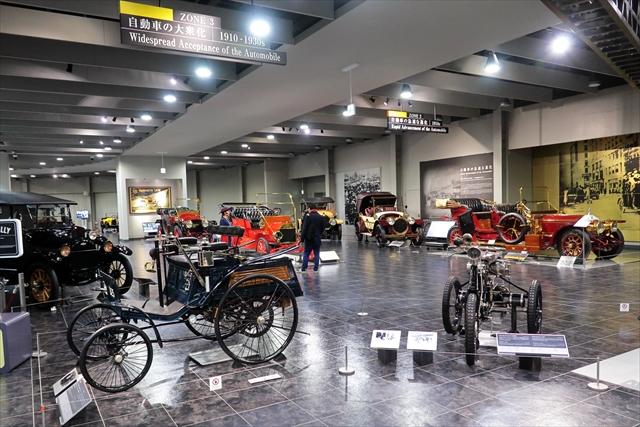 190207-トヨタ博物館-09-S