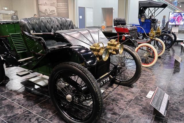 190207-トヨタ博物館-10-S