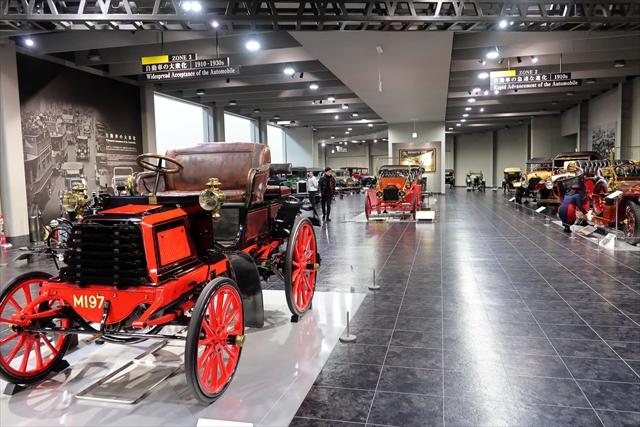 190207-トヨタ博物館-11-S