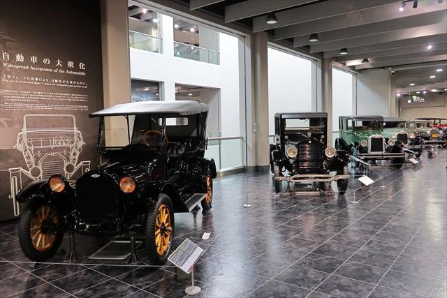 190207-トヨタ博物館-14-S