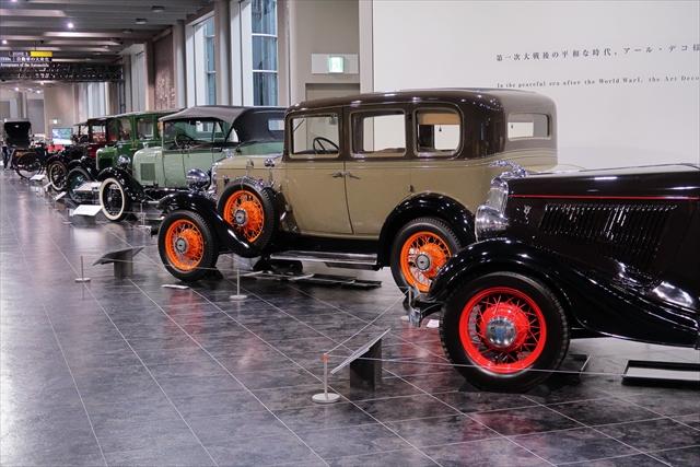 190207-トヨタ博物館-15-S