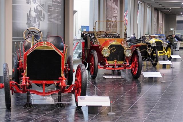 190207-トヨタ博物館-16-S