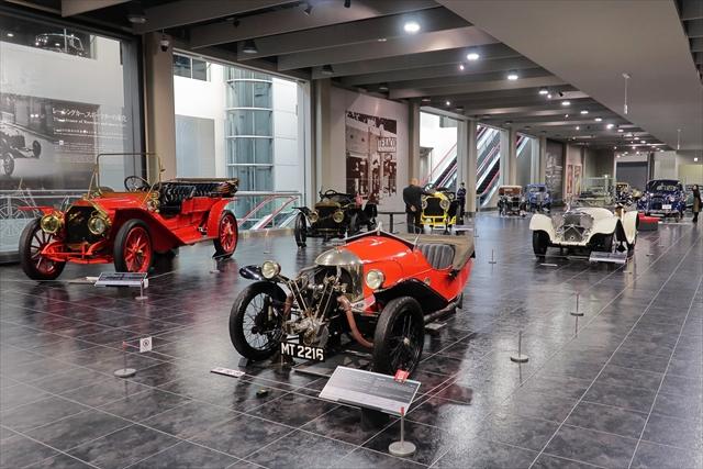 190207-トヨタ博物館-17-S