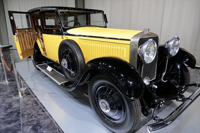 190207-トヨタ博物館-19-S