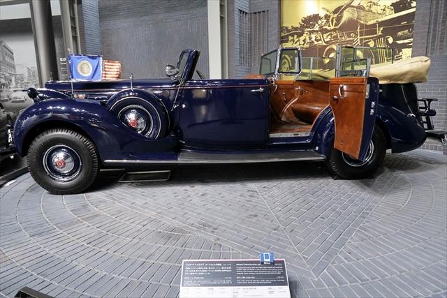 190207-トヨタ博物館-21-S