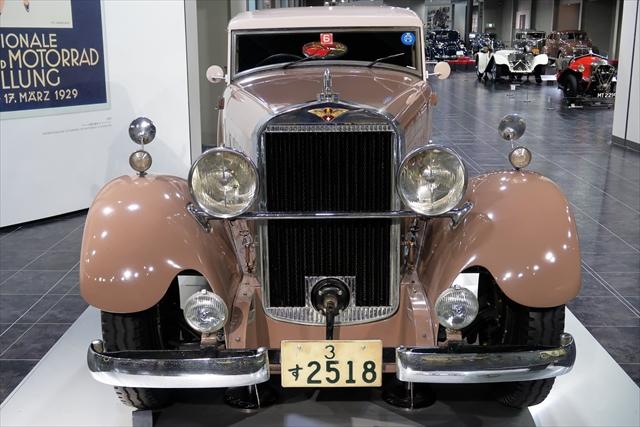 190207-トヨタ博物館-22-S