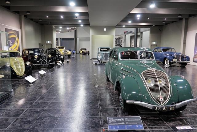 190207-トヨタ博物館-25-S