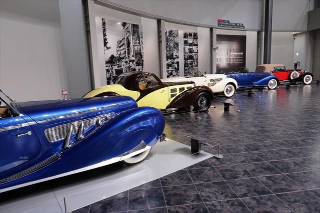 190207-トヨタ博物館-26-S