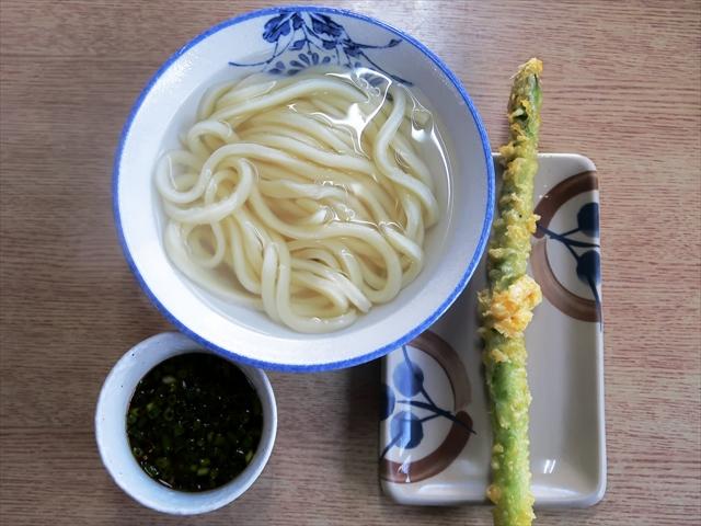190223-吉本食品-01-S