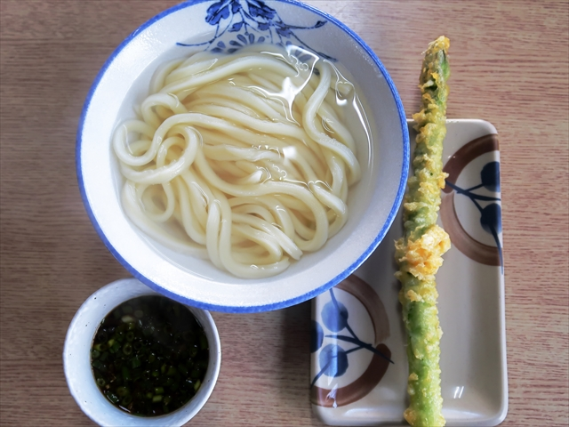 190223-吉本食品-14-S