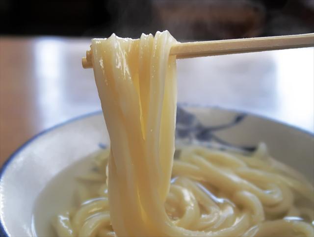 190223-吉本食品-16-S