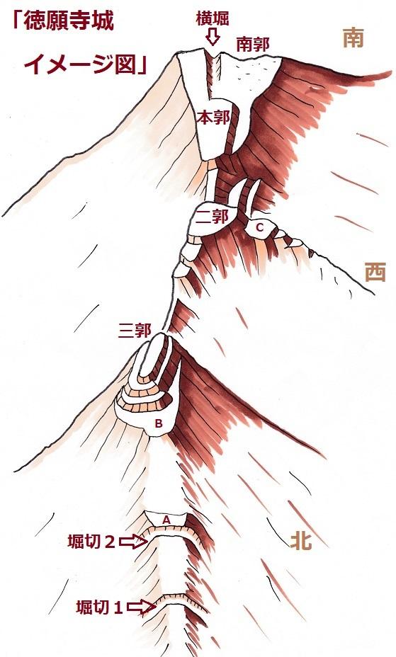 徳願寺28