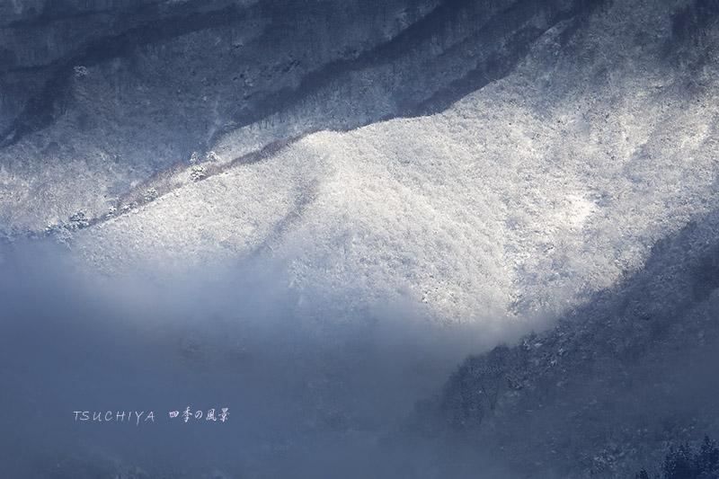 塩沢 雪 4