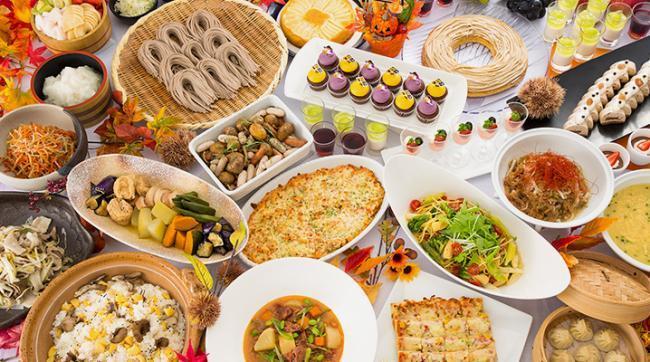 dining_sweets_img01_convert_20181019202611.jpg