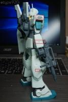20181210-01_HGUC_RGM-86R_Side.jpg