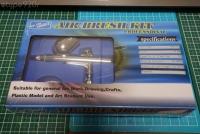 20181218-02_AirBrush_Package.jpg