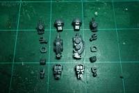 20181228-01_HGUC_MS-06F-2_Parts.jpg