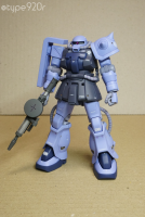 20190126-01_HGUC_MS-06F-2_Front.png