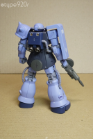 20190126-02_HGUC_MS-06F-2_Rear.png