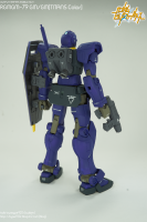 HGBF_RGMGM-79_03_RightRear.png