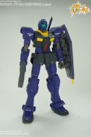 HGBF_RGMGM-79_04_RightFront.png