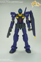 HGBF_RGMGM-79_05_Front.png