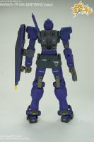 HGBF_RGMGM-79_07_Rear.png