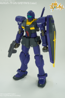 HGBF_RGMGM-79_10_LeftFrontBEW.png
