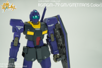 HGBF_RGMGM-79_13_RightBustup.png
