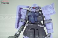 HGUC_MS-06F-2_00_LeftBustup.png