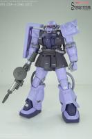 HGUC_MS-06F-2_01_LeftFront.png