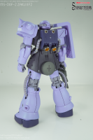 HGUC_MS-06F-2_02_LeftRear.png
