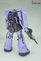 HGUC_MS-06F-2_03_RightRear.png