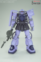 HGUC_MS-06F-2_05_Front.png